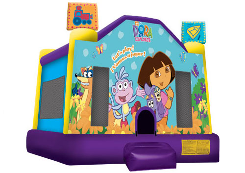dora-the-explorer---jump-party-texas