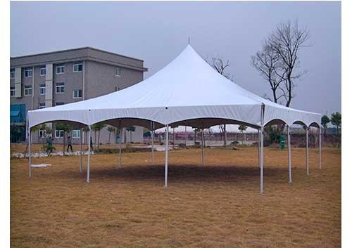 20u2032 x 20u2032 High Peak Frame Tent. Home/Tables Chairs Tents Decor/20u2032 x 20u2032 High Peak Frame Tent & 20u2032 x 20u2032 High Peak Frame Tent u2013 Jump Party Texas