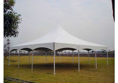 ... Frame Tent. ?; ? & 30u2032 x 30u2032 High Peak Frame Tent u2013 Jump Party Texas